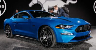 2020-Electric-Mustang-news-engine