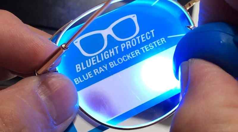 Blue-Light-Glasses
