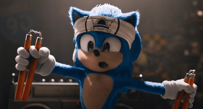 Sonic-the-hedgehog-2020-best-movie