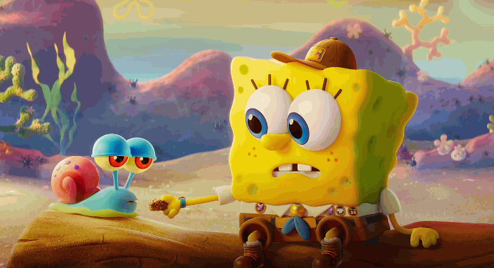 The-sponge-bob-2020-best-animated-movie
