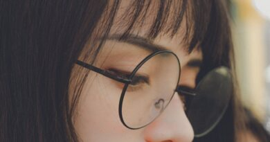 Wearing-Glasses-And-Contacts