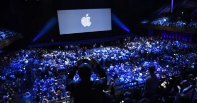 apple-2020-event
