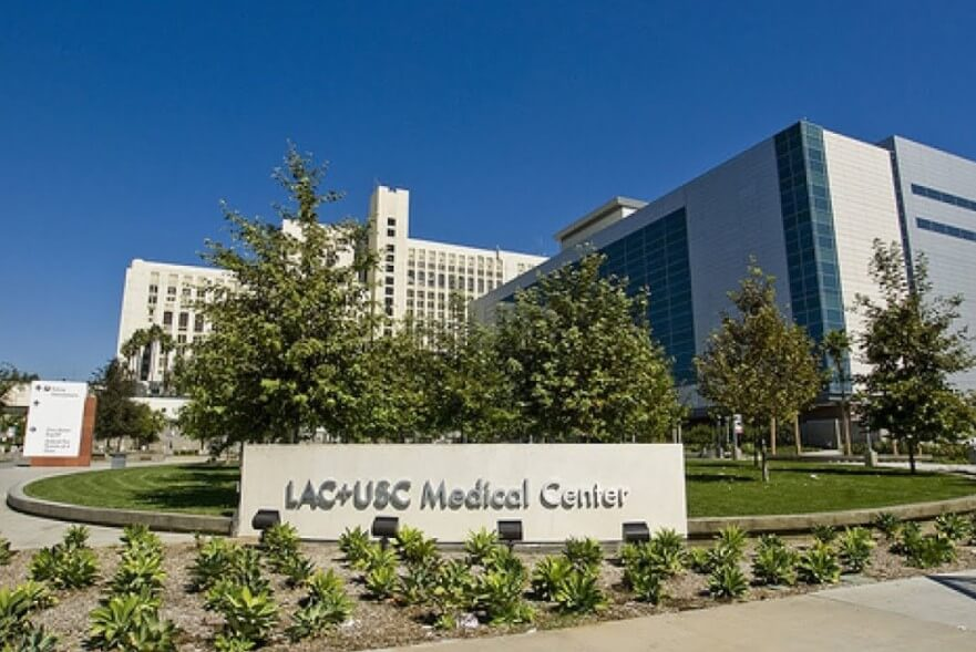 biggest-hospital-in-the-USA