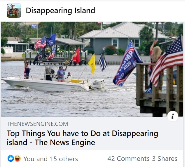 disappearing_island_florida