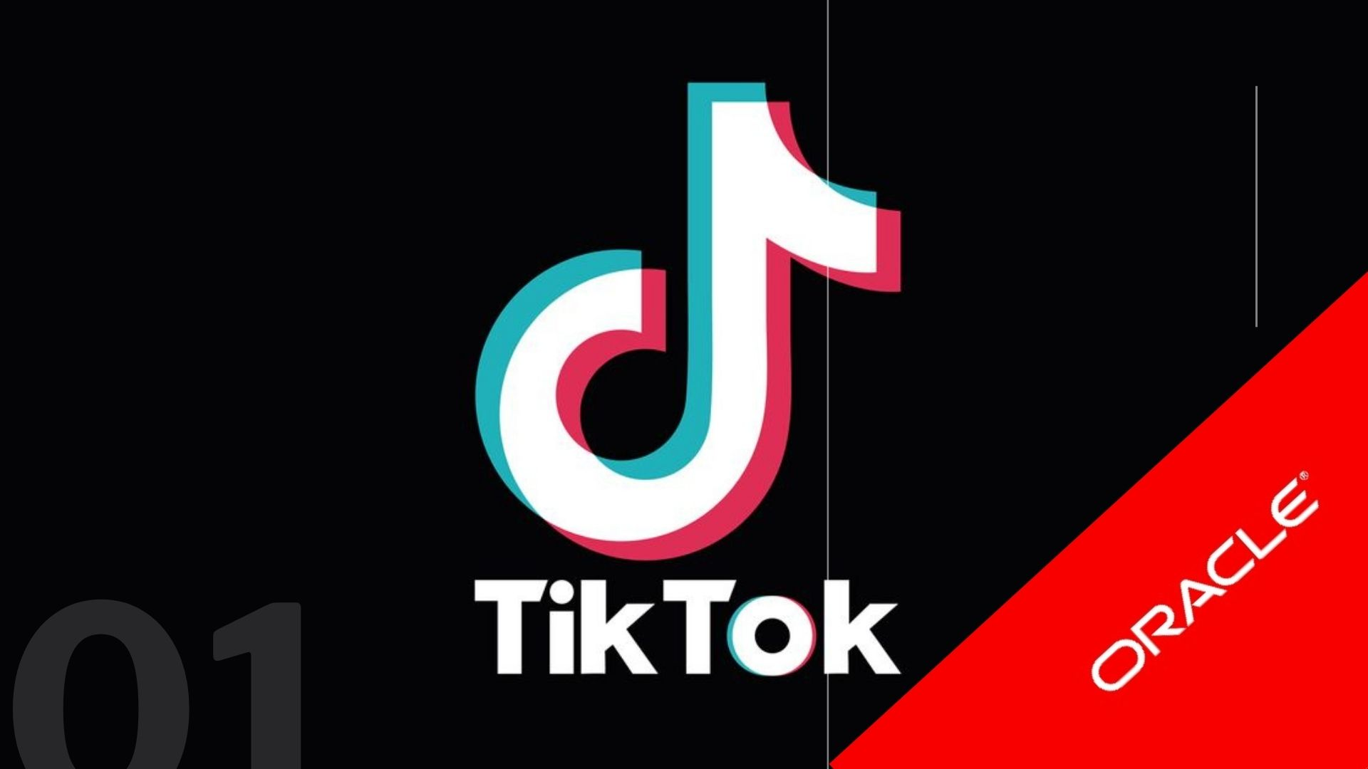 partner of TikTok