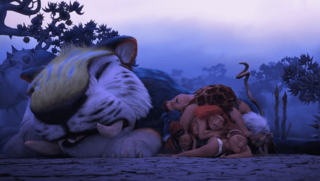 the-croods-a-new-age-news-engine