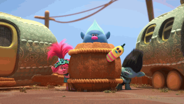 trolls-world-tour-best-animated-movies