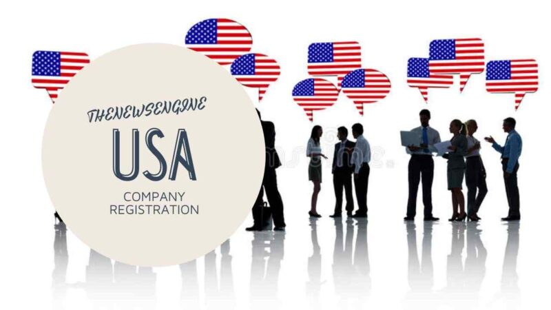 usa_company_registration