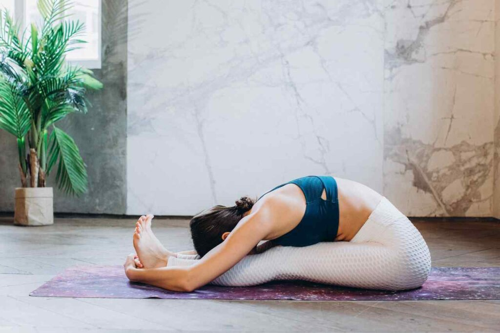 Forward-Bending-Padahastasana-news-engine