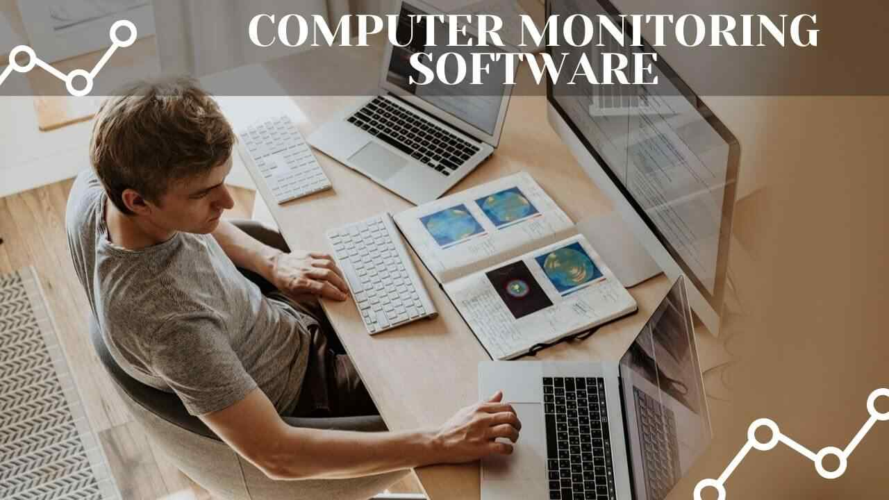 computer-monitoring-software