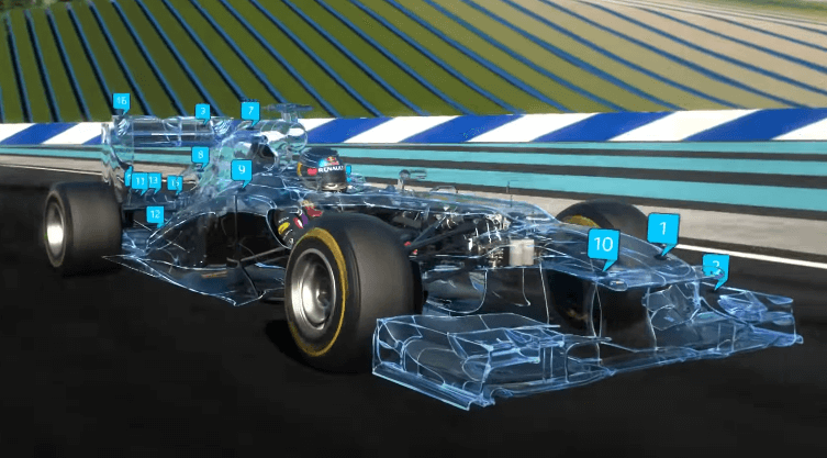 f1-car-engine