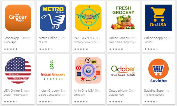 grocery apps in usa (1)