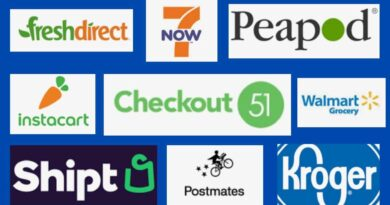 grocery_apps_usa