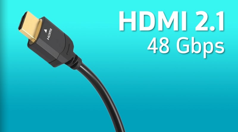 hdmi_2.1_48gbps