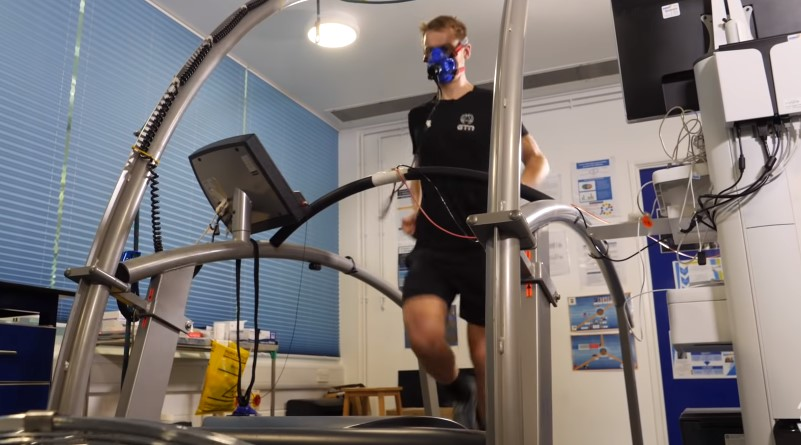 Why_is_VO2_Max_Important?