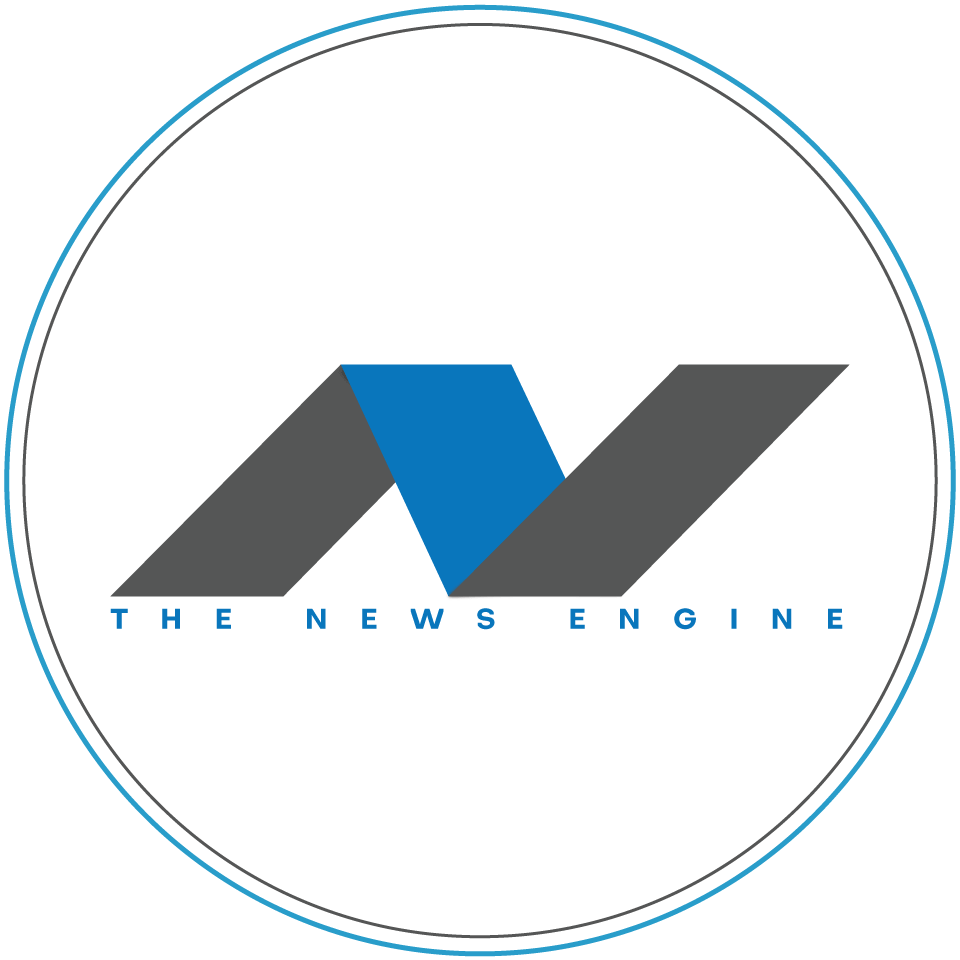 The News Engine