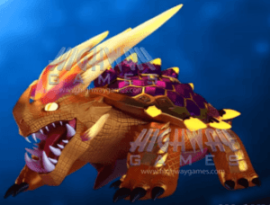 fire-dragon-turtle-ocean-game-3