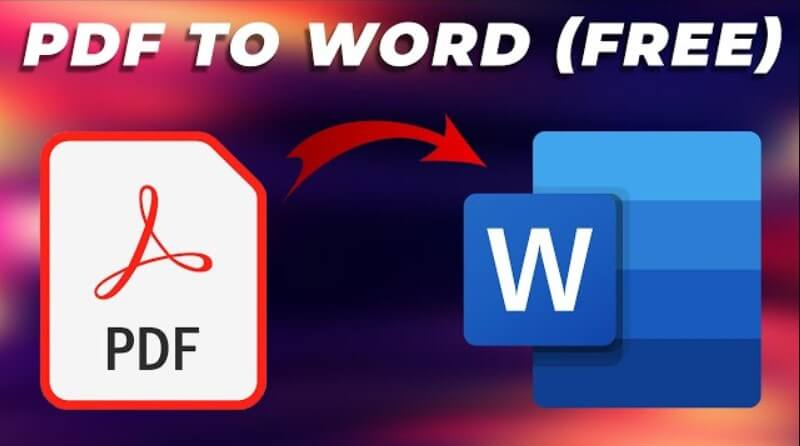 how-to-convert-pdf-into-word