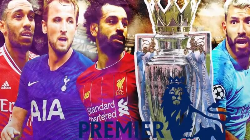 watch_Premier_League_in_USA