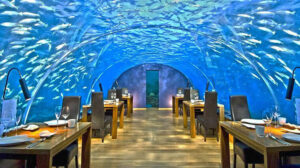 most-luxurious-restaurants-in-the-world-2020