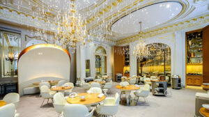 most-luxurious-restaurants-in-the-world