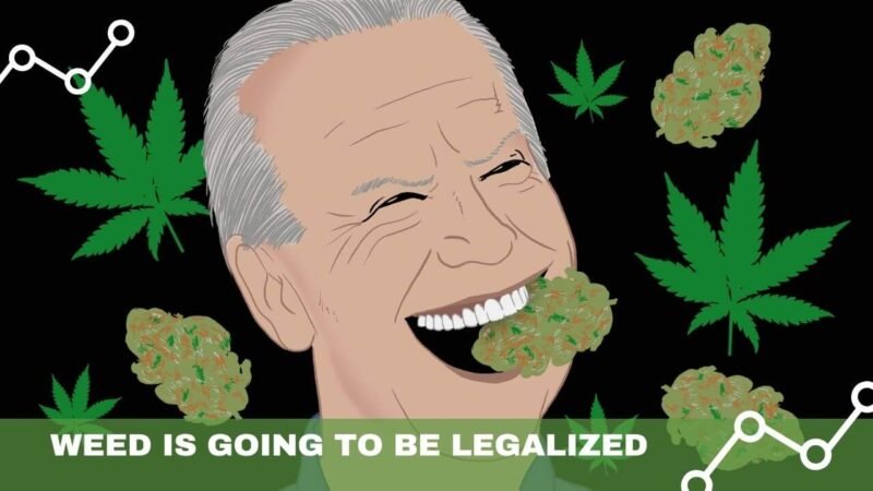 weed-is-going-to-be-legalized