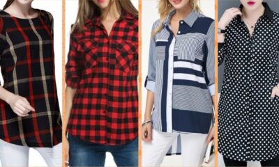 10-girls-essential-shirts