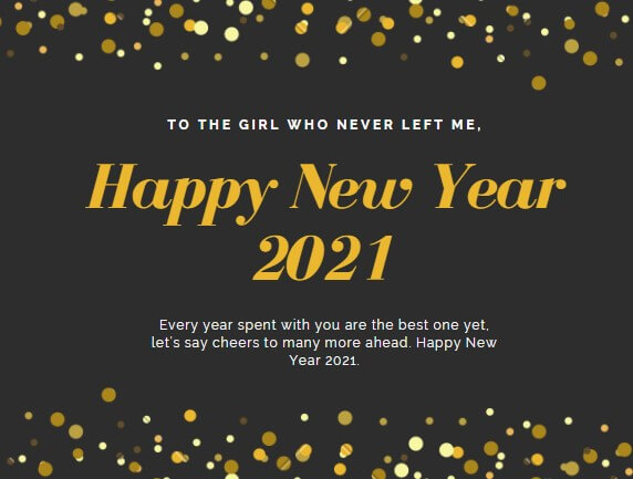 new-year-wishes--love-ones-partners