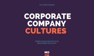 Progressive-Corporate-Company-Cultures