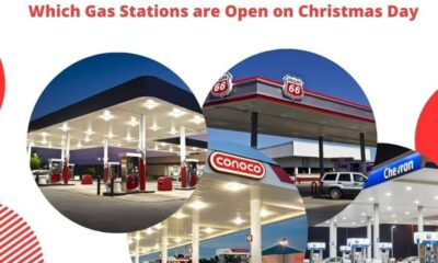 Which-gas-stations-are-open-on-christmas