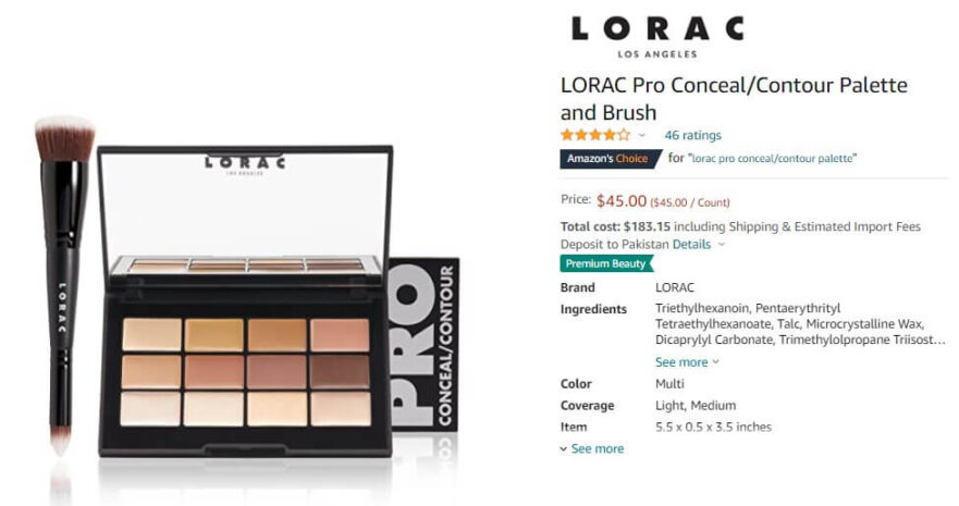 best-contouring-kit-for-professionals