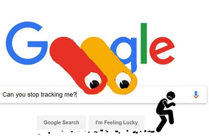 google-knows-everything