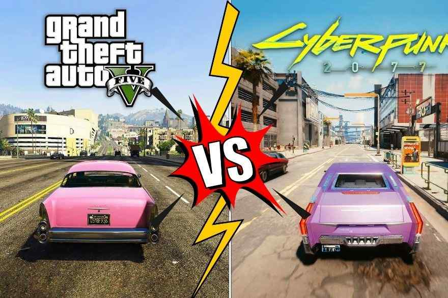 gta-5-vs-cyberpunk-2077