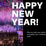 new-year-wishes-2021