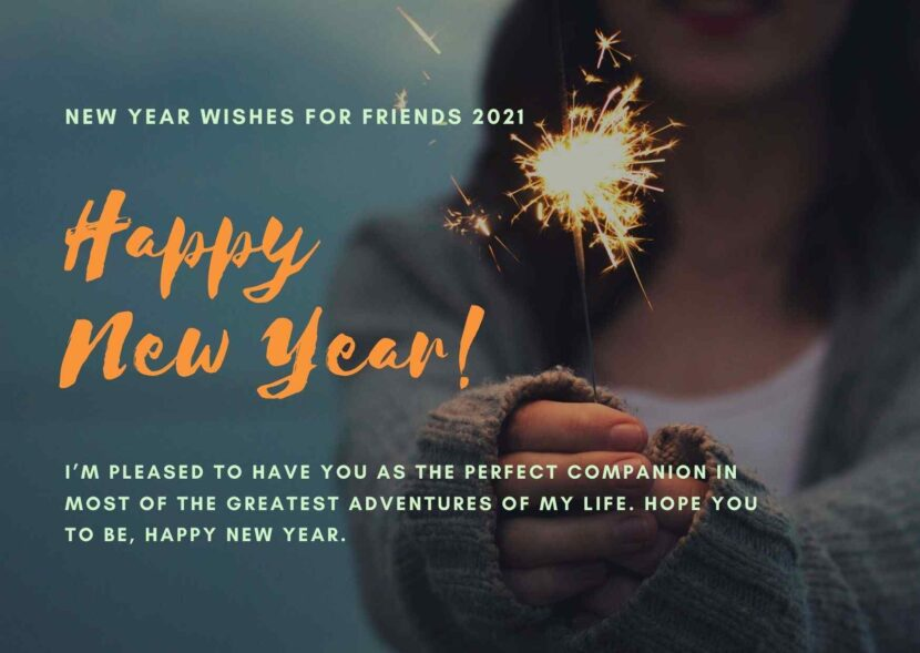new-year-wishes-for-friends-2021