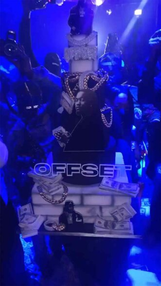 offset-birthday-cake