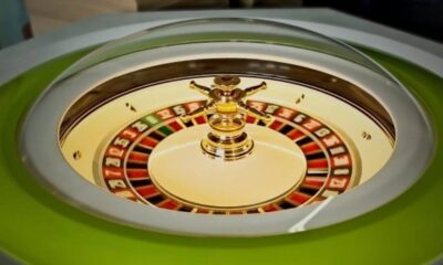 roulette-wheel-numbers