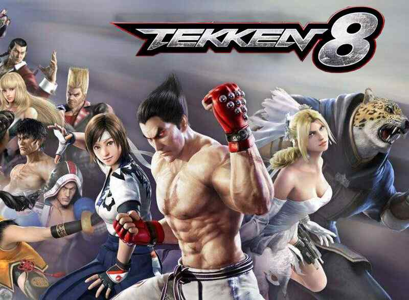 Despite Chaotic Time Tekken 8 2021 Is Going To Be Out News Engine Tekken is one of the most prominent fighting franchises ever created. despite chaotic time tekken 8 2021