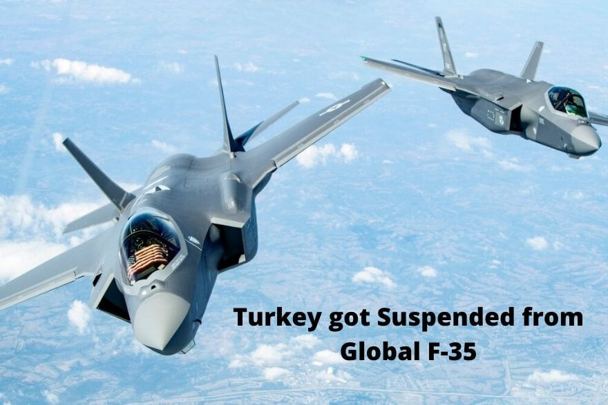 turkey-got-suspended-from-global-F-35