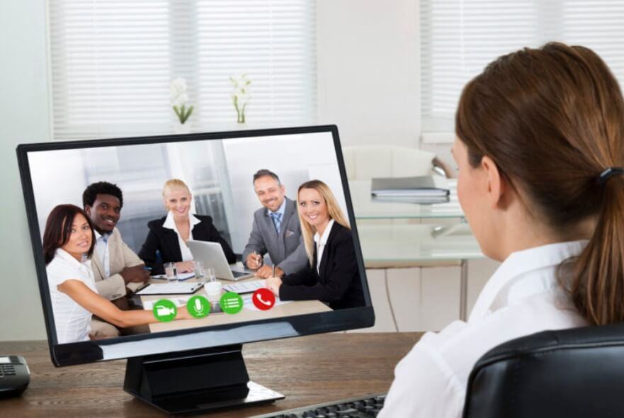 Planning to host as ace your virtual conferences or even