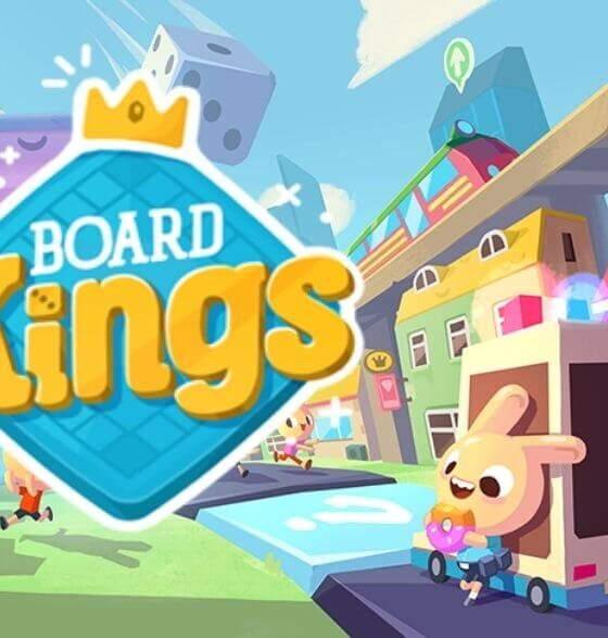 board-kings