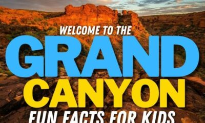 Grand_Canyon_National_Park_fact