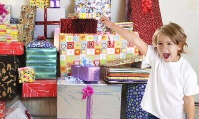 birthday_gifts_for_kids