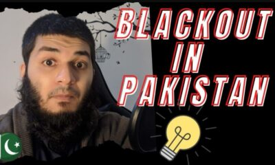 blackout-in-Pakistan