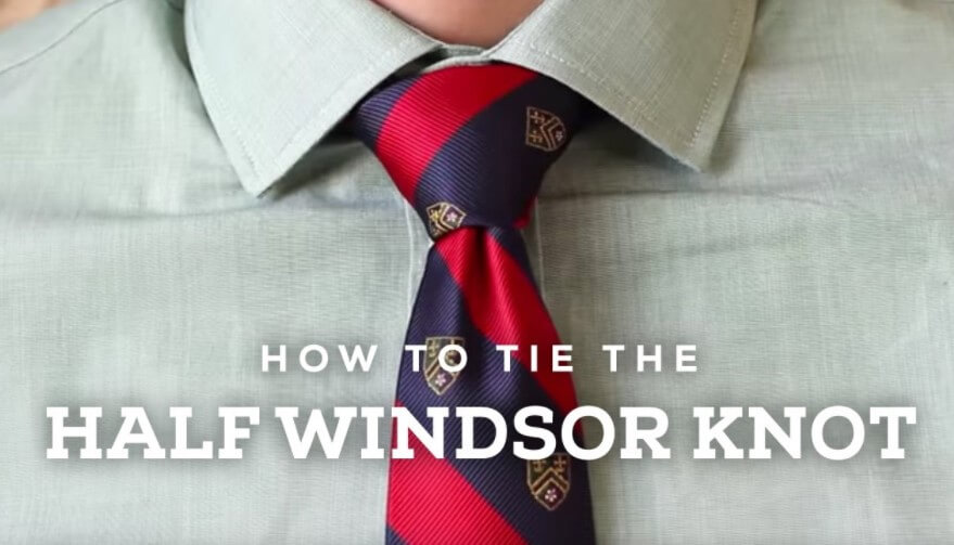 how-to-tie_a_ie_knot