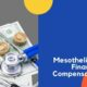 mesothelioma-financial-compensation