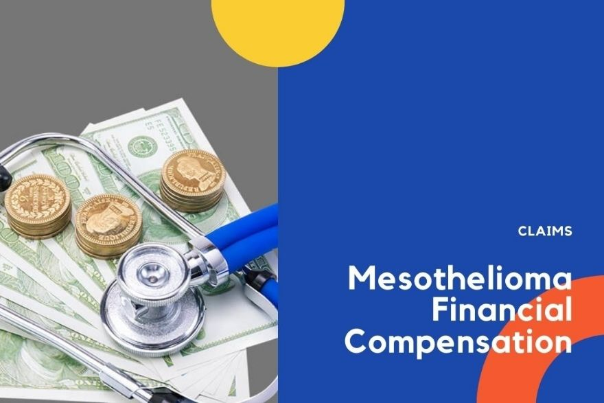 How to file for Mesothelioma Financial Compensation claim?