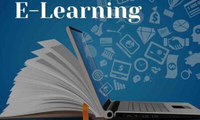 uni-e-learning
