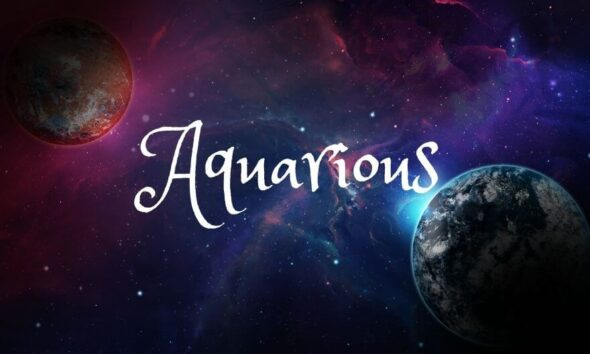 aquarius-is-the-best-zodiac-sign