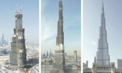 burj-khalifa-construction